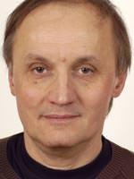 Gábor Kazár