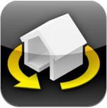 BIMx-App von Graphisoft