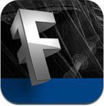 Autodesk App FormIt zur Formfindung im Entwurfsprozess