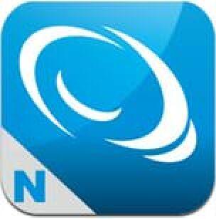 Vectorworks Nomad für Vectorworks Cloud Services