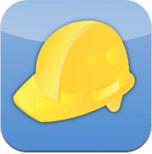 123erfasst: Zeiterfassung, Projektmanagement und Arbeitnehmer-Überwachung per App