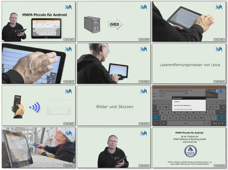 Bosch Entfernungsmesser Software : Laser entfernungsmesser software plr c