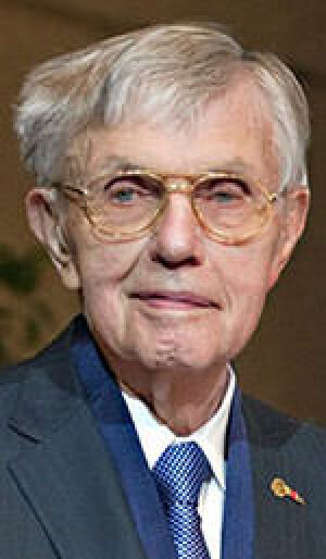 Leonhard Obermeyer