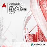 Autodesk Design Suites