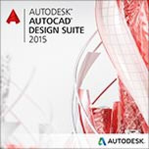 Autodesk Design Suites
