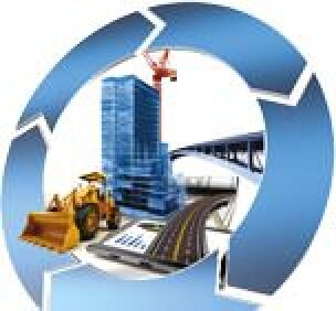 RIB Fachevent am 1.7.: Integrierte modellbasierte Prozessoptimierung mit BIM-5D