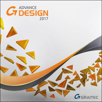 Advance Design 2017