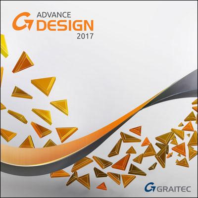 Advance Design 2017