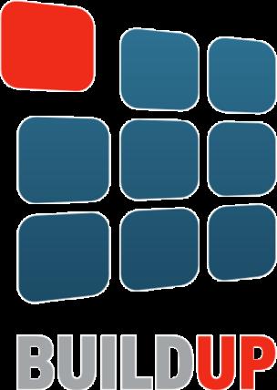 BuildUP-Logo