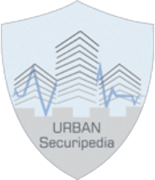 Urban Securipedia