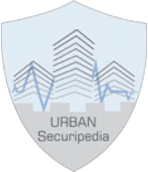 Urban Securipedia