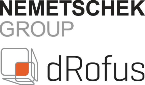 Nemetschek übernimmt dRofus