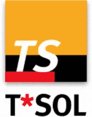 T*SOL