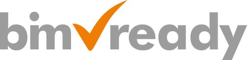 BIM-Ready-Logo