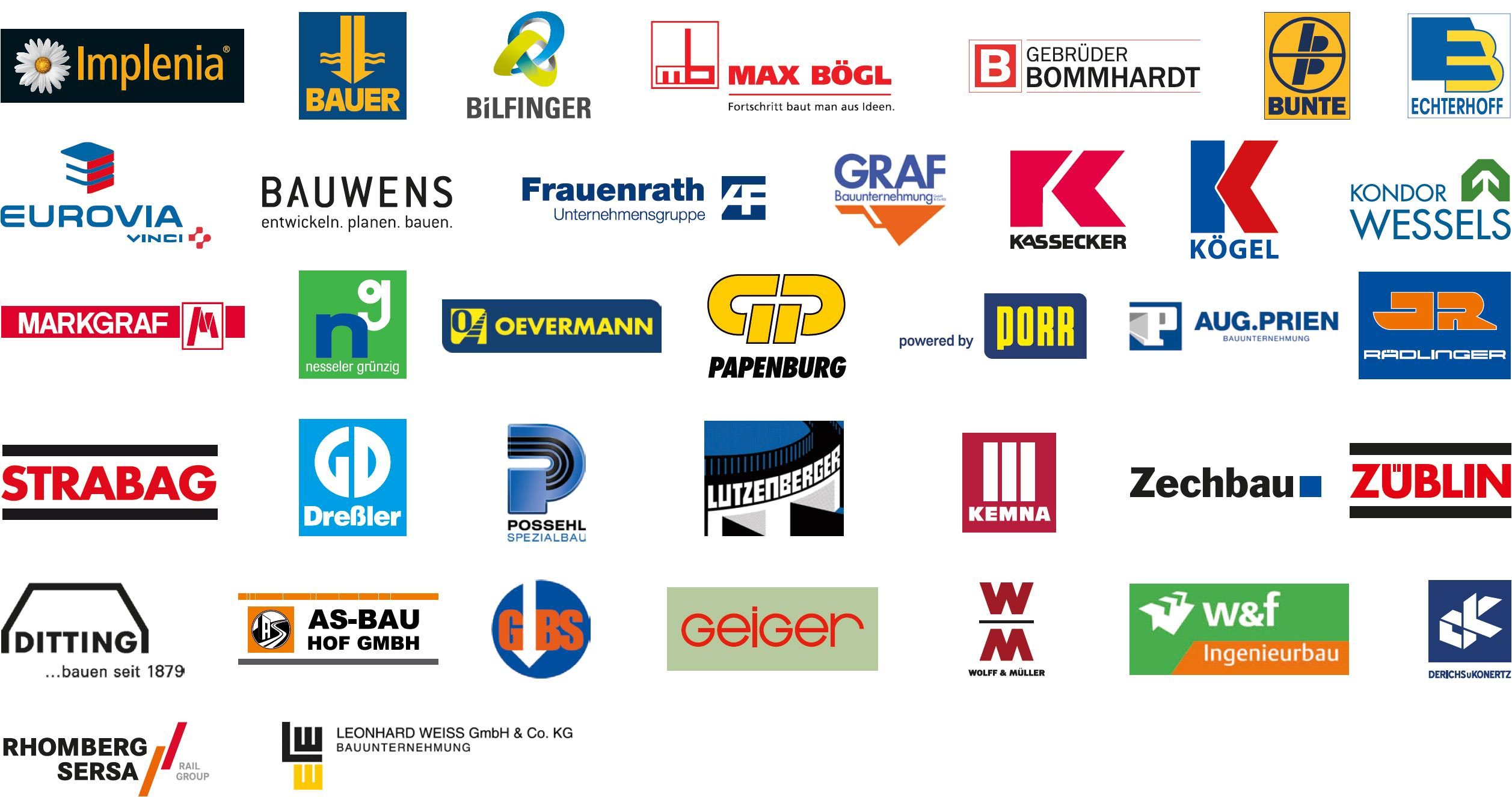 QR-Codes und ZUGFeRD: Bauindustrie setzt auf einheitliches ...