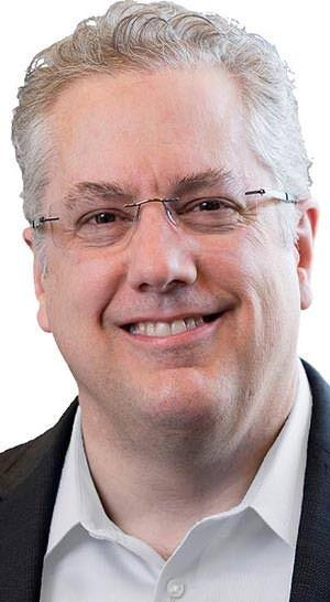 Huw Roberts