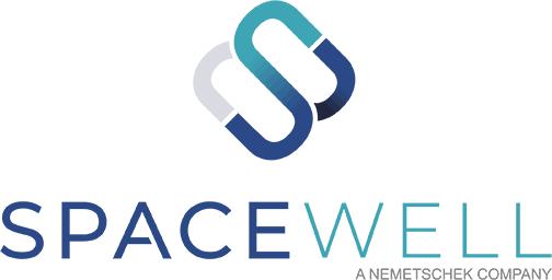 Spacewell-Logo