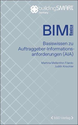 Basiswissen zu Auftraggeber-Informationsanforderungen (AIA)