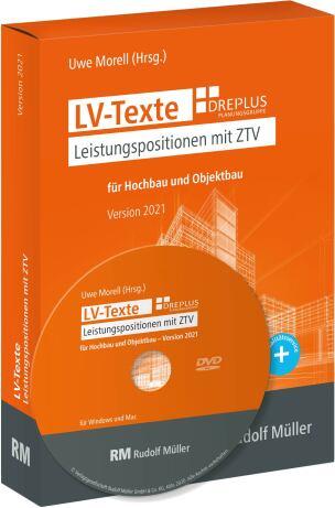 LV-Texte