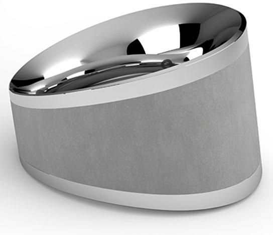 btw schmuck aus edelbeton gewinnt red dot award ringe. Black Bedroom Furniture Sets. Home Design Ideas