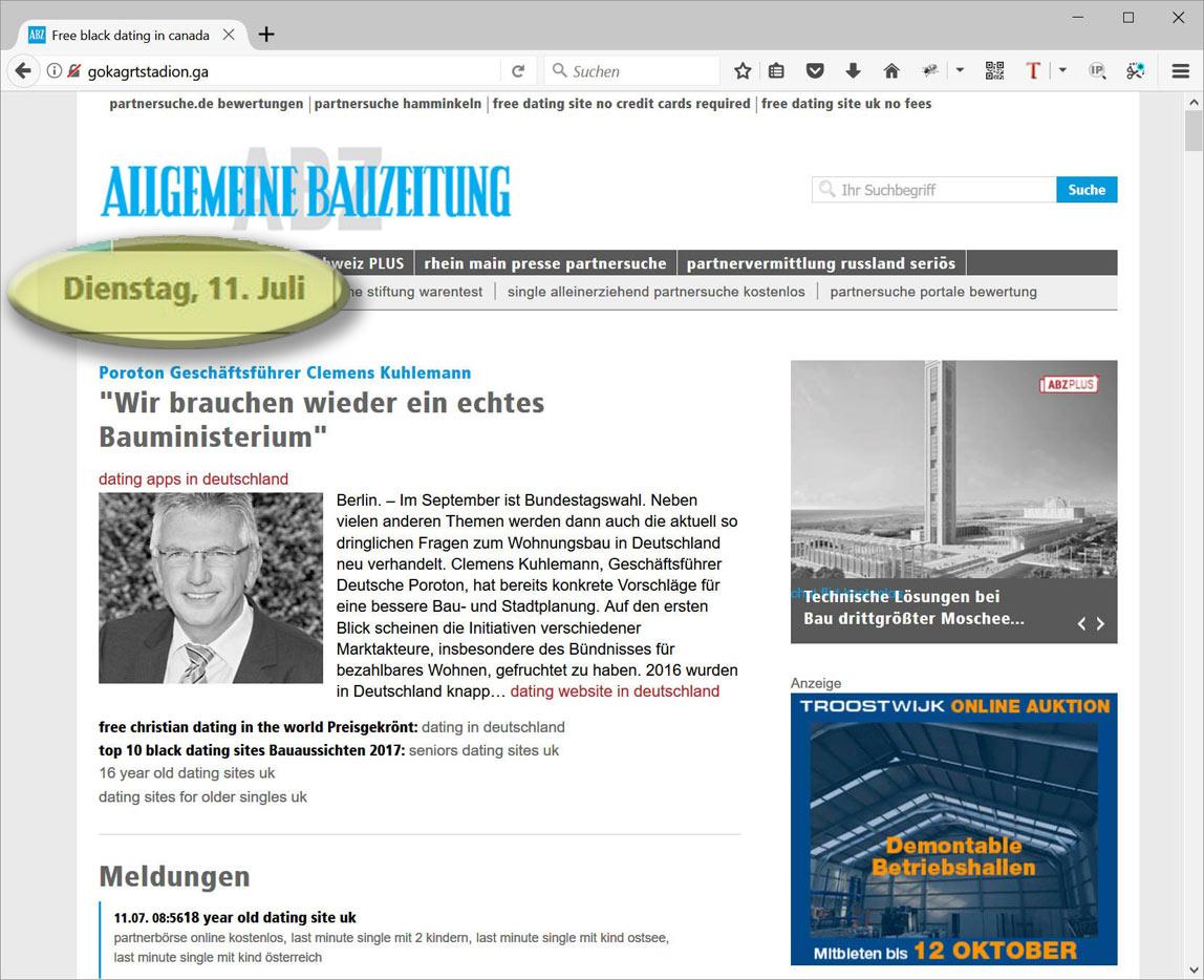Parship. Singles in Berlin: Gute Chancen auf die große Liebe in der (Single-)Hauptstadt und kulturellem.