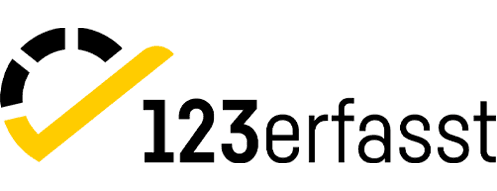 123erfasst