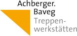 Logo der Achberger.Baveg GmbH