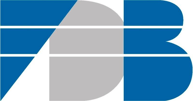 FDB-Merkblätter zu  Architekturbeton und Nachhaltigkeit aktualisiert