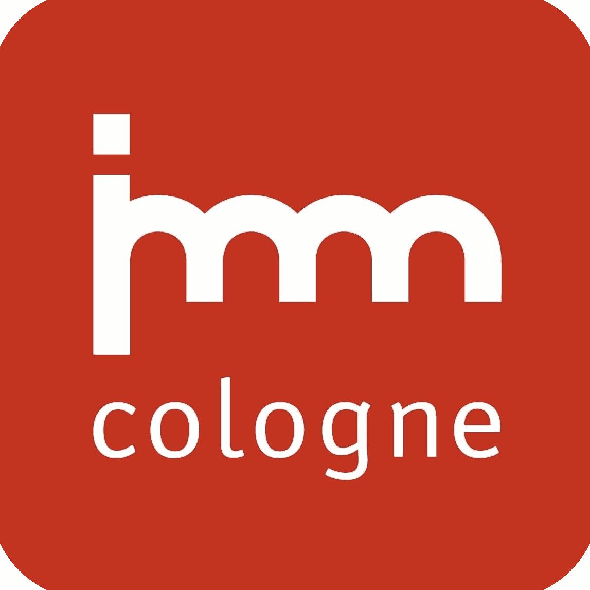 Möbelmesse Köln 2021 Termin