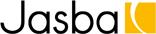 http://www.baulinks.de/links/i/jasba.png