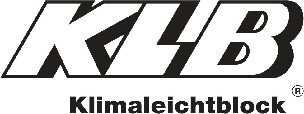 KLB Klimaleichtblock GmbH