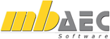 mb AEC Software GmbH