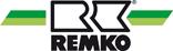REMKO GmbH & Co. KG - Klima- und Wärmetechnik