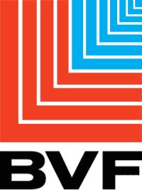 BVF – Bundesverband Flächenheizungen und Flächenkühlungen e.V.