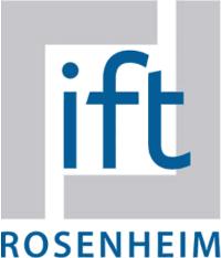 ift-rosenheim