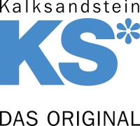 KS-ORIGINAL GMBH