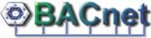 BACnet-Logo