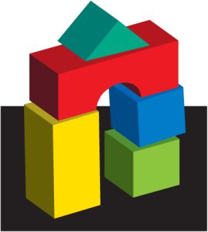 BAU Logo - Bauabsage