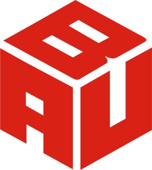 IG BAu-Logo