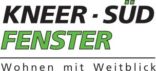 Kneer-Südfenster-Logo
