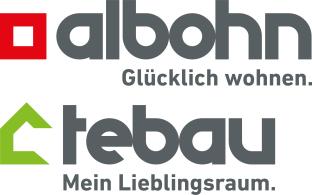 al bohn Fenster-Systeme GmbH