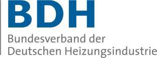 Bundesverband der Deutschen Heizungsindustrie e.V.