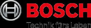 Bosch (ehemals Junkers) Bosch Thermotechnik GmbH