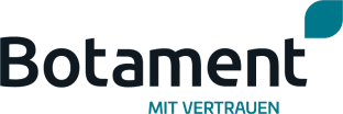 BOTAMENT - Systembaustoffe GmbH & Co. KG