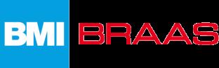 Braas - BMI Steildach GmbH