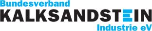 BV KSI - Bundesverband Kalksandsteinindustrie e.V.