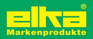 elka Holzwerke GmbH