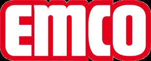 emco Bad GmbH