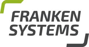 Franken Systems GmbH