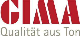 GIMA - Girnghuber GmbH